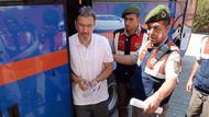 Adil Öksüz'ün kardeşi Ahmet Öksüz'den ilginç savunma