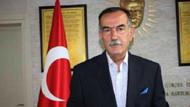 AKP'li belediye başkanı Adem Ejder'e 10 ay hapis cezası!