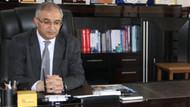 Ankara Emniyet Müdürü emekliye ayrıldı, yerine gelen isim belli oldu