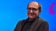 Türk yazar Doğan Akhanlı İspanya'da gözaltına alındı