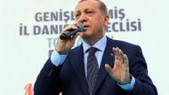 Erdoğan'dan Almanya Dışişleri Bakanı'na tepki: Sen kimsin ki