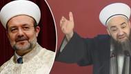 Akif Beki: Mehmet Görmez'in doğruluğu Cübbeli Ahmet'ten belli