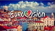 Son dakika haberler: 2018 Eurovision yarışmasına Türkiye Manga ile katılıyor