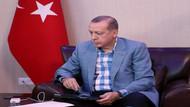 Ahmet Kekeç: Cumhurbaşkanının cesedini çöplüğe atacaklarmış!