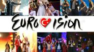Türkiye neden Eurovision'a katılmıyor 37 yıl boyunca neler yaptık?