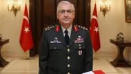 Yeni Kara Kuvvetleri Komutanı Orgeneral Yaşar Güler kimdir? (YAŞ Kararları 2017)