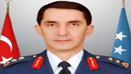 Hava Kuvvetleri Komutanlığına atanan Orgeneral Küçükakyüz kimdir?