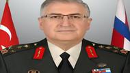 Kara Kuvvetleri Komutanlığına atanan Orgeneral Güler kimdir?