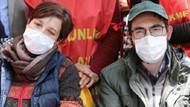 AİHM'den Nuriye ve Semih kararı: Devlet iyi bakıyor hayati tehlikeleri yok