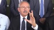 Yozgatlı vatandaş Kılıçdaroğlu'nu sorularıyla sıkıştırdı