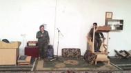 Son dakika: PKK, Afrin'deki camileri ibadete kapattı!