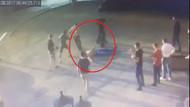 Andrey Drachev sokak kavgasında öldü