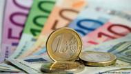 Almanya-Türkiye geriliminde endişelendiren iddia: Mali baskıyı artıracak