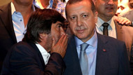 Ertuğrul Özkök'ten Dıdvan Dilmen'e: Egona biraz iğne sok