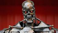 Katil robotların üretimi yasaklansın