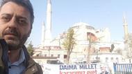 Sözcü: Atanan bilirkişi tarafsız değil; Atatürk aleyhtarı, AKP taraftarı!