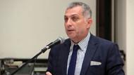 Konyaspor başkanının serbest bırakılmasına AKP'li vekilden tepki