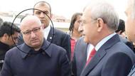 Kılıçdaroğlu'nun eski başdanışmanının sivil imamla yazışmaları ortaya çıktı