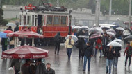 Eminönü'nden 5'e alıp Taksim'de 10'a satıyorlar!