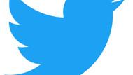 Twitter'ın hashtag'i 10 yaşına bastı