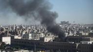 Son dakika: Yemen'de şok saldırı! En az 35 ölü