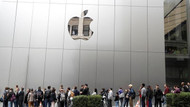 Apple'ın gizli iş ilanı görenleri şoke etti!
