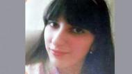 19 yaşındaki İlknur kanserden hayatını kaybetti