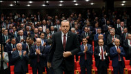 Reuters: Erdoğan Türkiye'nin rahatsızlığını iletti