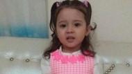 Hastane personeli lösemi teşhisi konulan 2.5 yaşındaki Gökçe için seferber oldu