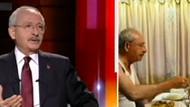 Son dakika.. Kılıçdaroğlu: Ben adalet diyorum o atlet diyor