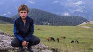 Türkiye'yi yasa boğan Eren Bülbül'ün yayladaki fotoğraflarını çeken öğretmen konuştu