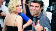 Fatih Akın'ın filmi Oscar yarışına gidiyor