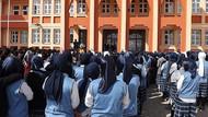 Milli Eğitim'den talimat: Öğrencilerin en az yüzde 35'ini imam hatiplere kazandırın!