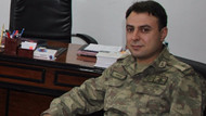 Eren'in şehit olduğu Maçka'da Jandarma Komutanı'na yöneltilen suçlamalar şoke etti