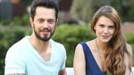 Murat Boz ile Aslı Enver yeniden aşk yuvalarına taşındı