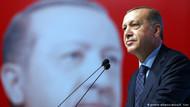 Deutsche Welle: Erdoğan acıma duygusunu kesinlikle hak etmiyor