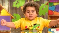 Çocuktan Al Haberi Ünlüler'in 17. bölümünde çocuklar çok güldürecek