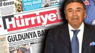 Türkiye Yazarı Yücel Koç: İhlas Finans'ı FETÖ'nün nasıl batırdığını Aydın Doğan iyi bilir