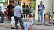 Tecavüz edip genç kızı sokağa attı, serbest bırakıldı