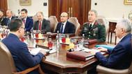 Paşaların istifasının perde arkası 30 general nasıl kaldı?