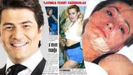 Vatan Şaşmaz cinayetinde yeni iddia: Boşanmazsa öldürürüm