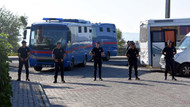 Cumhurbaşkanına suikast sanığı: Gökhan Genarel elimi sıksa elimi yıkamam