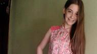 İlik nakli bekleyen 13 yaşındaki Tuğçe hayatını kaybetti