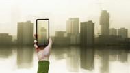 iPhone 8 ne zaman tanıtılacak? İşte Apple'ın yeni telefonlarının lansman tarihi