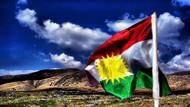 Milat gazetesi yazarı: Bağımsız Kürdistan olmasın Türkiye'ye katılsınlar