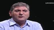 CHP'li vekil Aykut Erdoğdu: İmam hatipleri biz kurduk