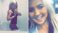 Sporcu genç kadının ani ölümünün ardından ailesinden uyarı