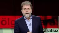 Ahmet Hakan: Şehitlikte içki içmek, çocuklara tecavüz etmekten daha ağır bir suçmuş