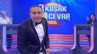 ATV'nin iddialı yarışma programı yayından kaldırıldı