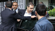 Murat Yetkin: Ankara'da son birkaç haftadır tuhaf gelişmeler yaşanıyor